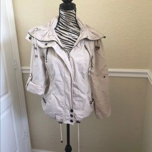 a3b9778a5328 Dress Barn Trench Coats for Women | Poshmark